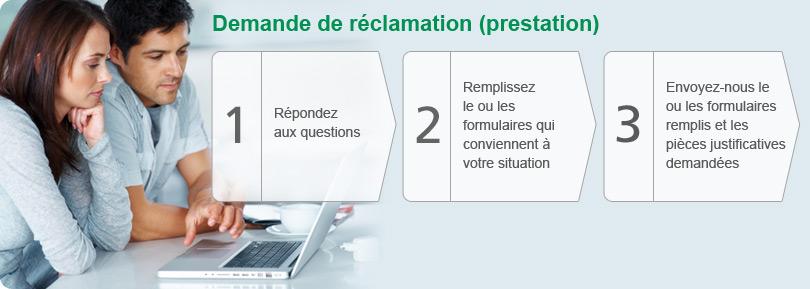 reclamation assurance