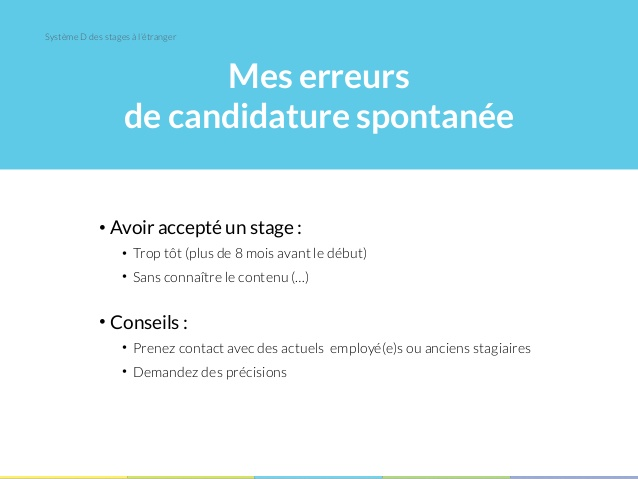 relance candidature spontanee mail exemple - Modele de lettre type