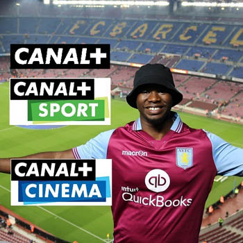 resil canal +