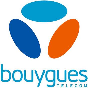 resiliation abonnement bouygue telecom