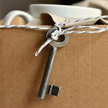 resiliation bail perte emploi