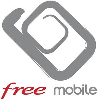 resiliation free mobile lettre