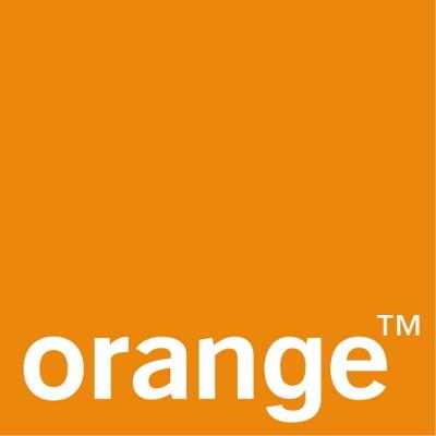 resiliation internet orange cause demenagement