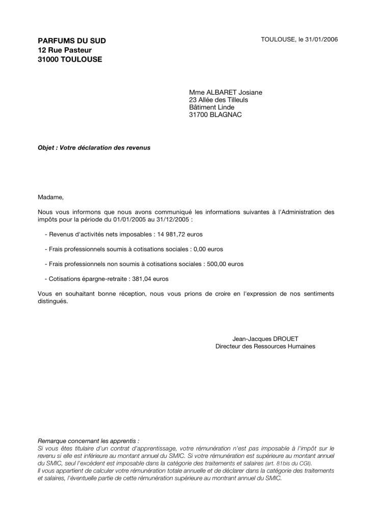 8f58ce19605 rupture conventionnelle lettre manuscrite - Modele de lettre type