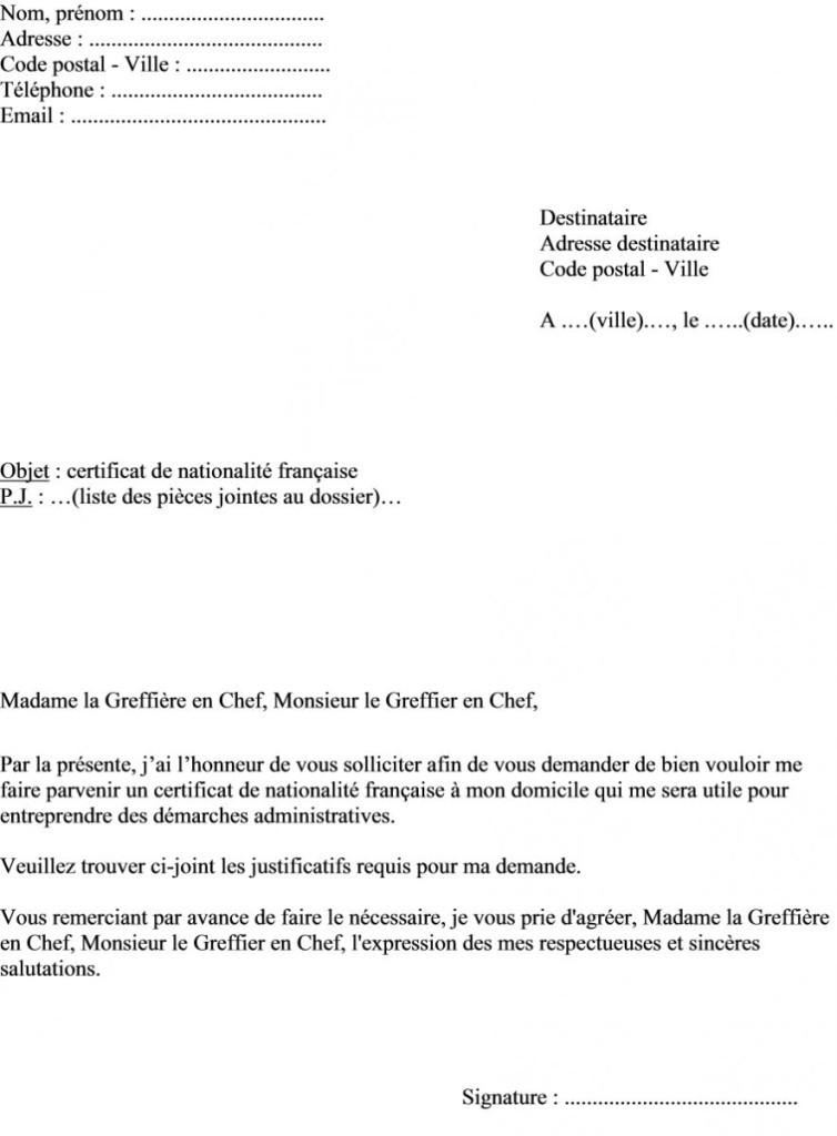 6facb9ed810 rupture conventionnelle lettre manuscrite - Modele de lettre type