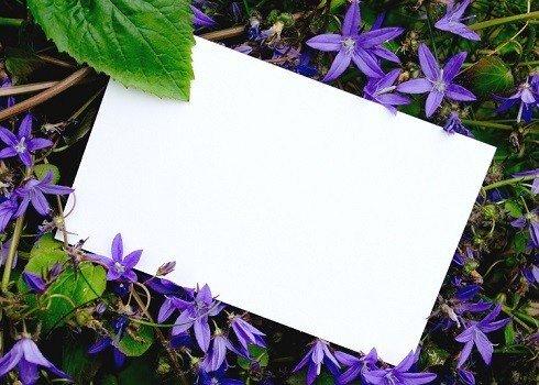 type de lettre de condoleances