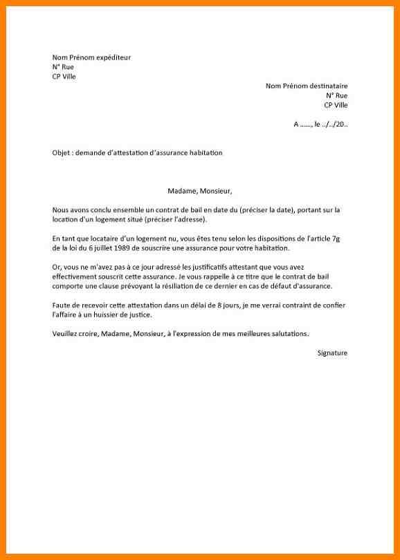 modele de lettre de renouvellement de contrat