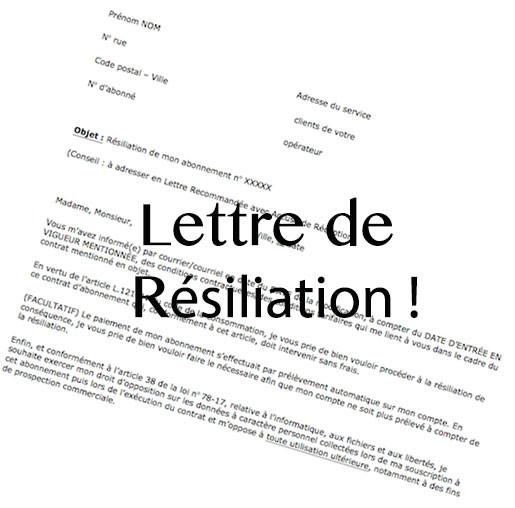 canal sat reunion resiliation