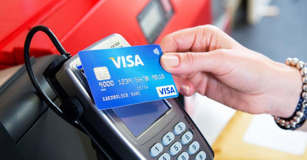carte bleue visa perdue banque postale - Modele de lettre type