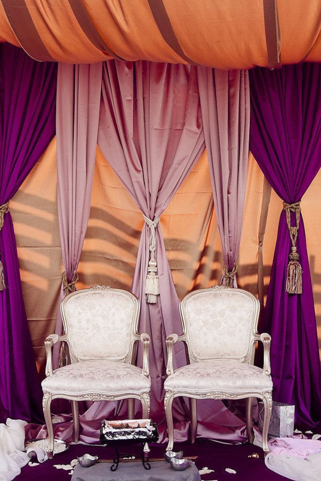 carte d invitation de mariage marocain