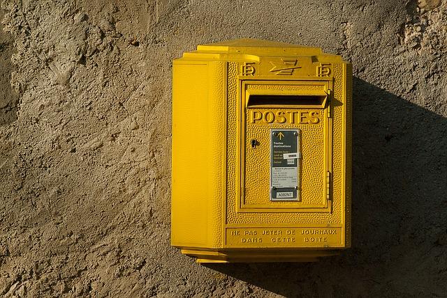 cloture compte bancaire banque postale