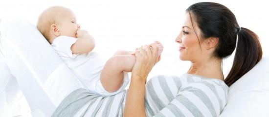 conges exceptionnels naissance