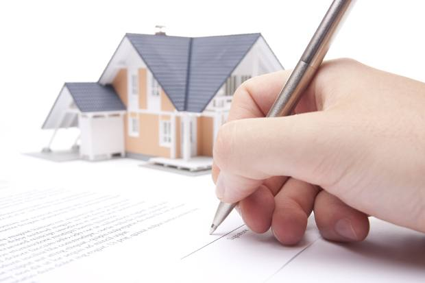 contentieux assurance habitation