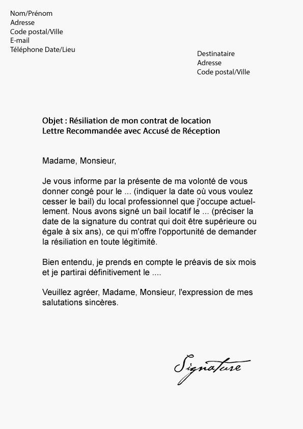 contestation licenciement