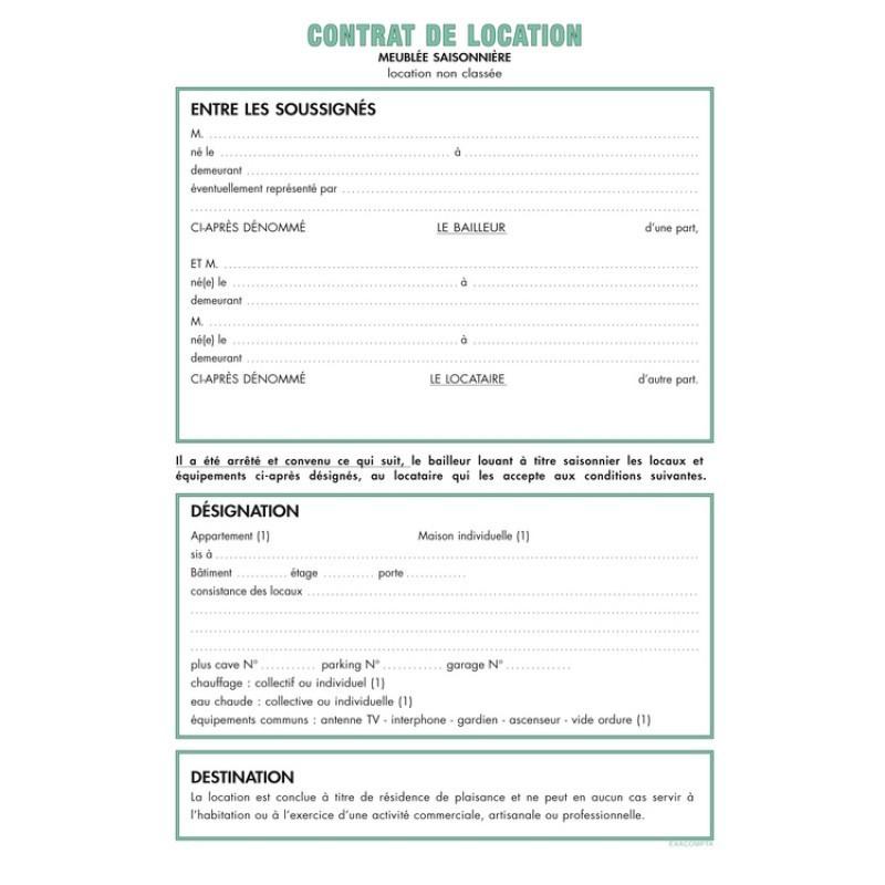 contrat de pret entre particulier pdf