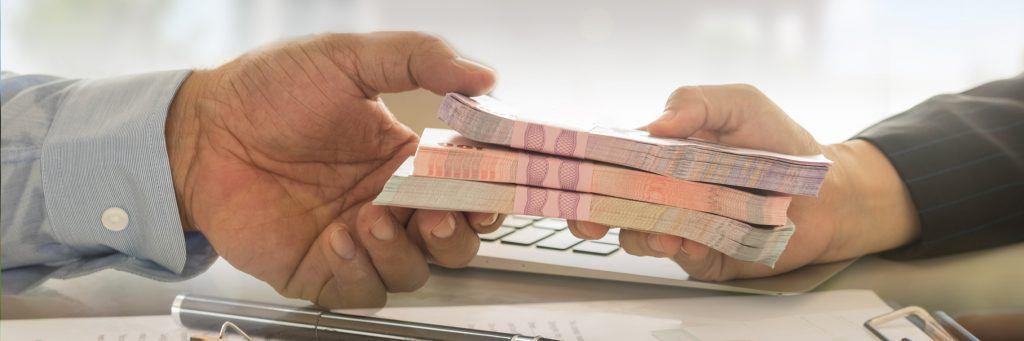 document reconnaissance de dette entre particulier