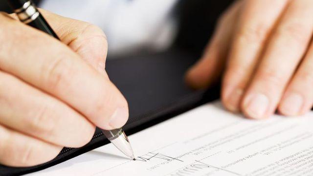 donner procuration a un avocat - Modele de lettre type