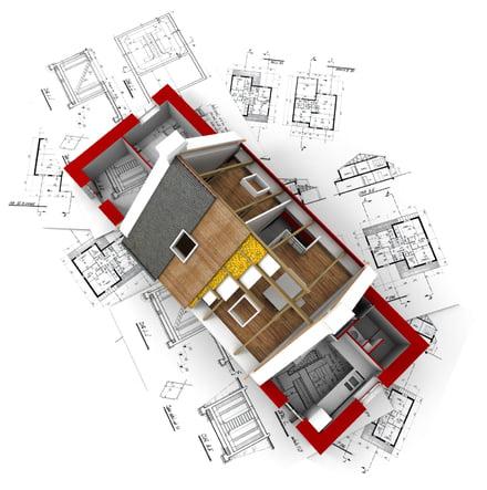 exemple de lettre de mise en demeure regie du logement