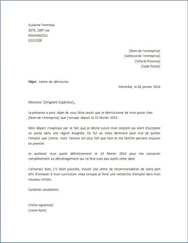 exemple de lettre reclamation prime pour l'emploi