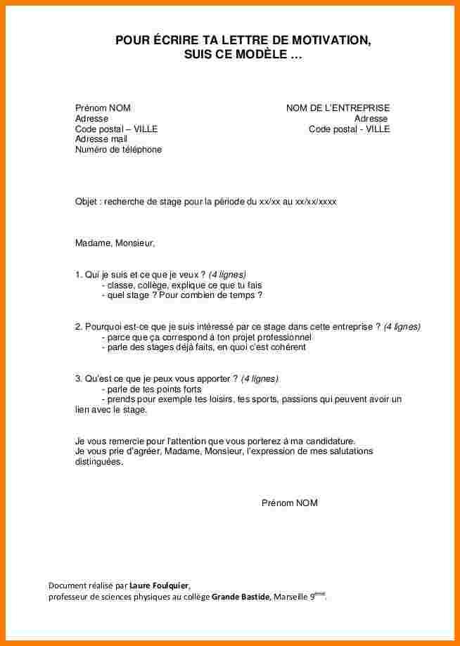 exemple reconnaissance de dette pdf - Modele de lettre type