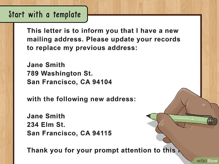 lettre de resiliation appartement en location