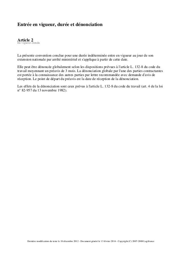 lettre d'indisponibilite au travail - Modele de lettre type