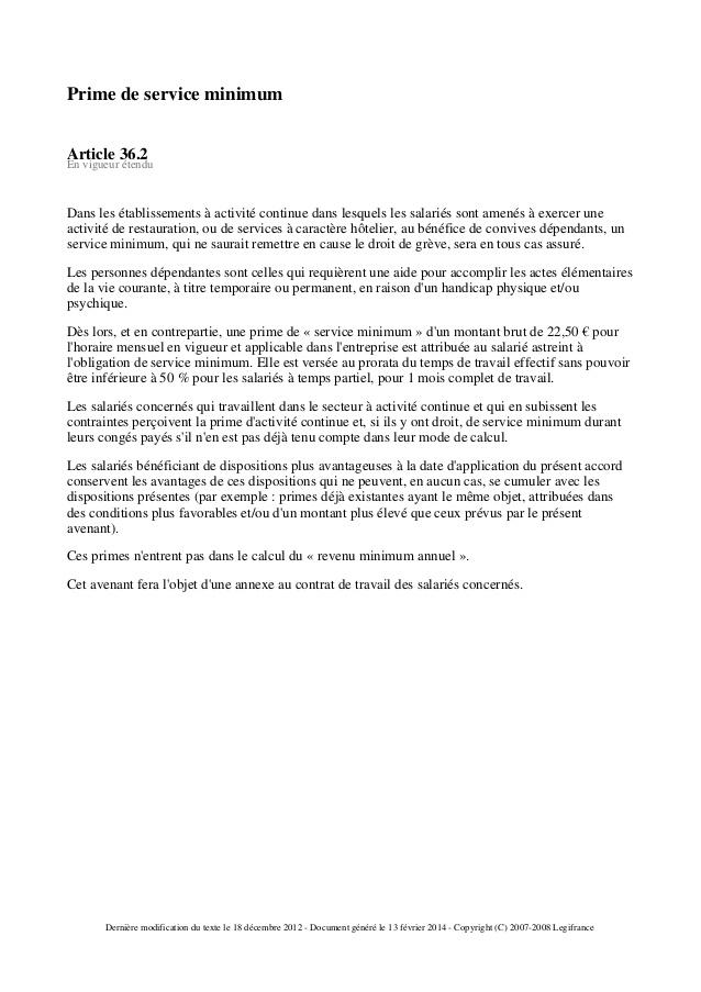 lettre d'indisponibilite au travail