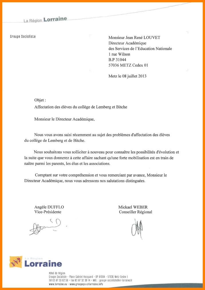 lettre de demission emploi saisonnier