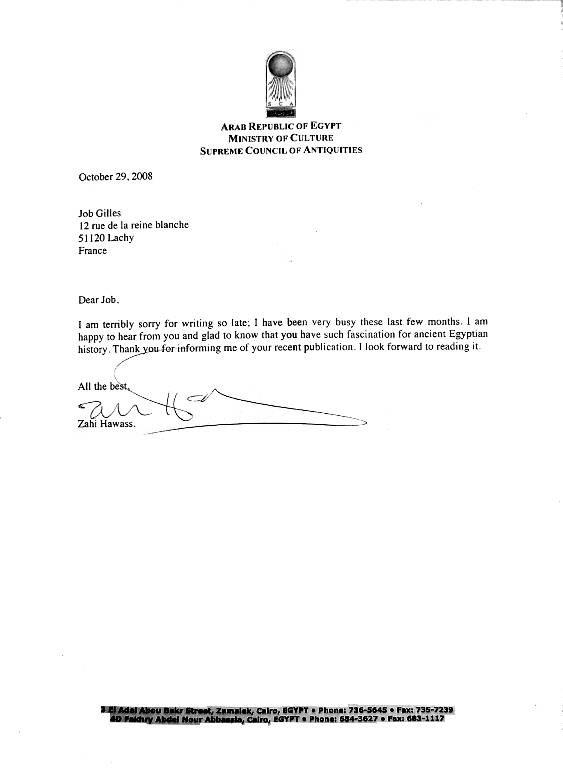 lettre de desinscription