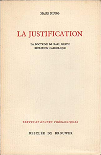 lettre de justification