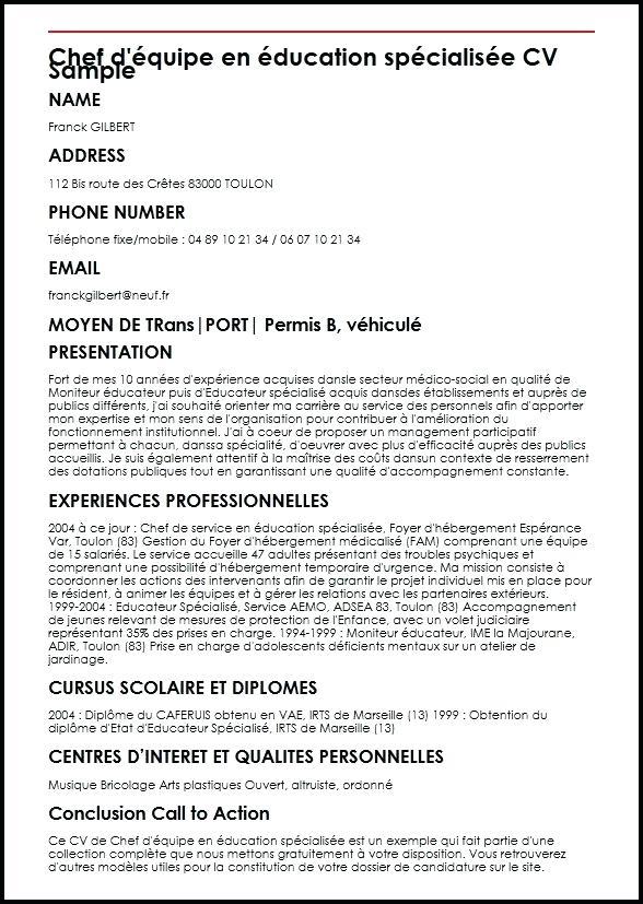 lettre de motivation dans la logistique - Modele de lettre ...