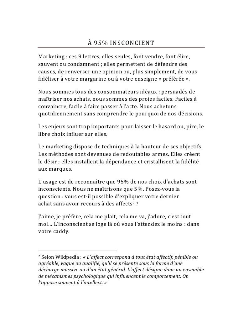 lettre de motivation job etudiant supermarche - Modele de ...