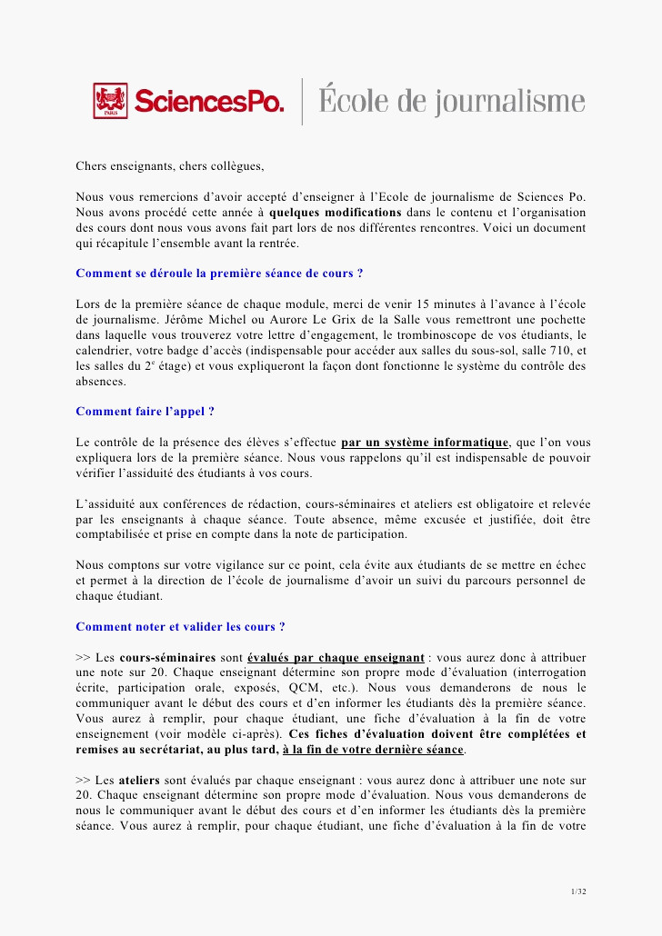 lettre de motivation licence mathematiques
