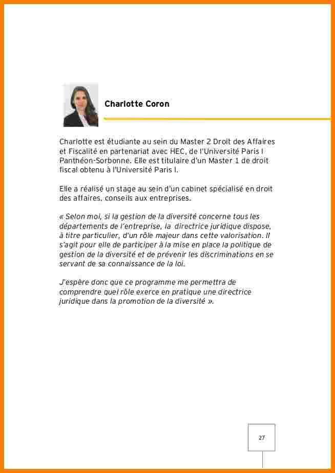 lettre de motivation stage juriste droit social - Modele de lettre type