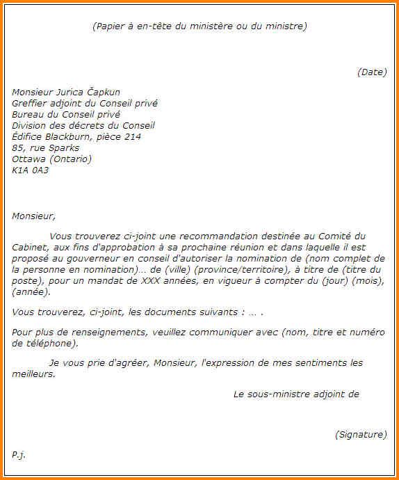 lettre motivation secretaire administrative