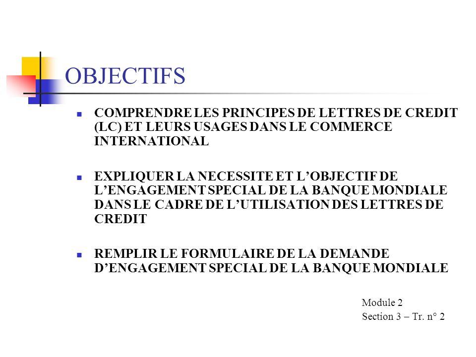 lettre de remboursement banque