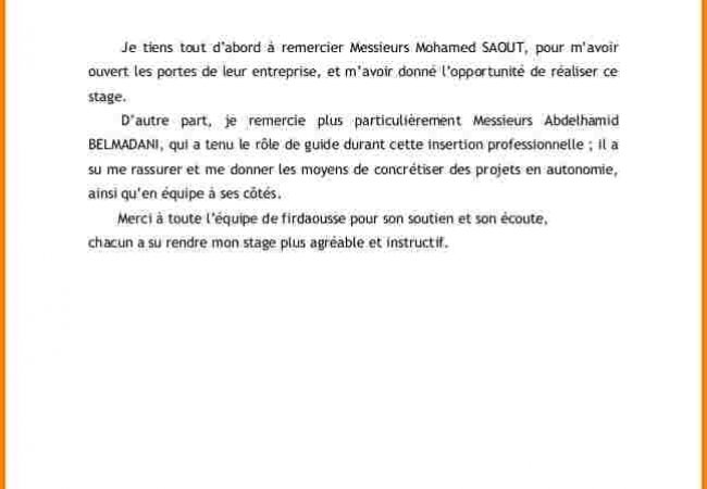 lettre de motivation mutation
