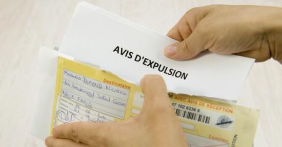lettre de retard de paiement de loyer