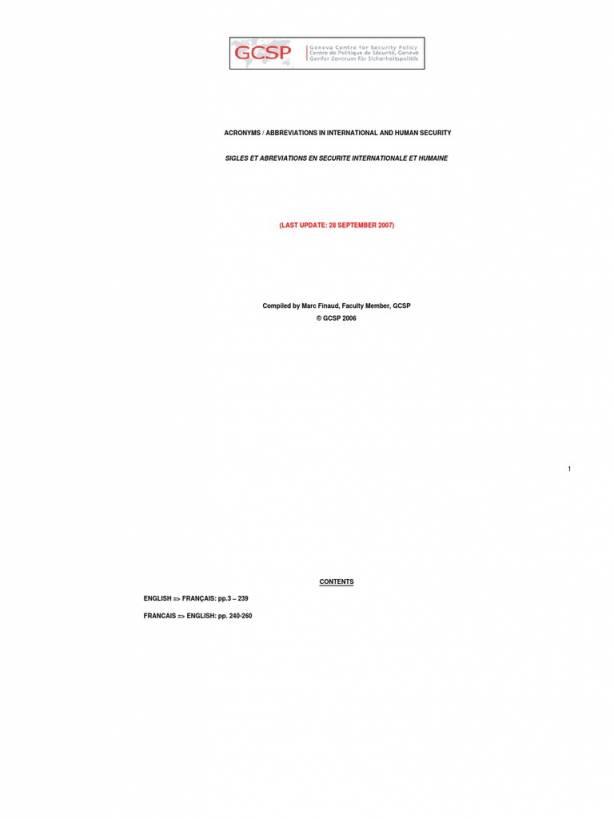 lettre declaration sinistre telephone portable - Modele de lettre type