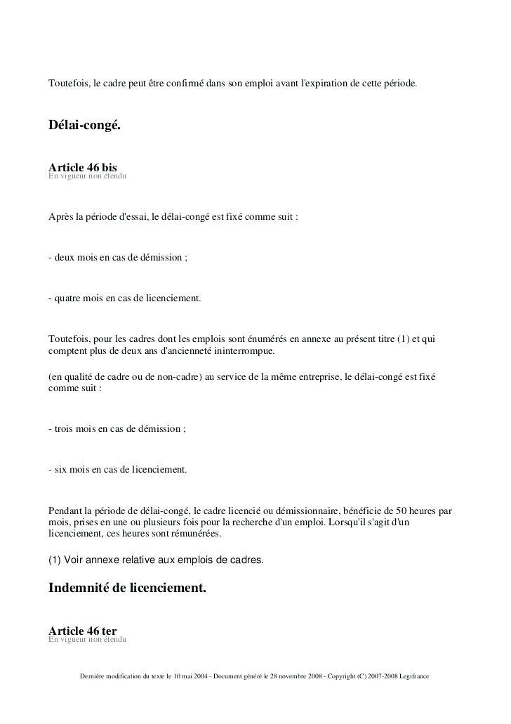 lettre demande conge paternite - Modele de lettre type