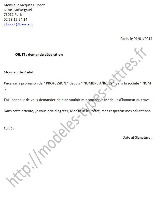 lettre reclamation paiement