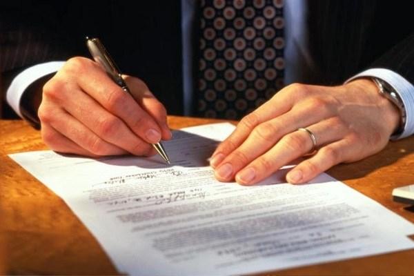 lettre reconnaissance de dette entre particulier gratuite