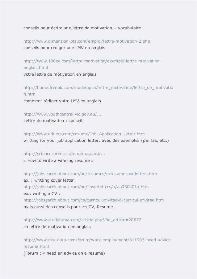 lettre resiliation d u0026 39 abonnement magazine