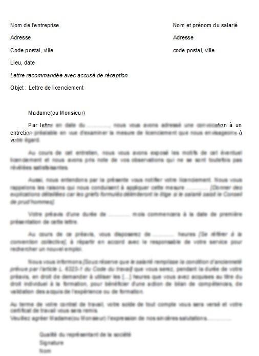 modele de lettre gratuite au juge des affaires familiales