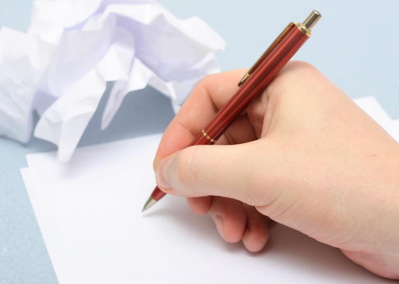 modele de lettre pour contester une facture