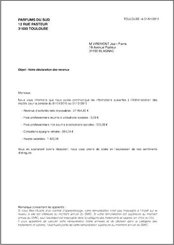 modele de lettre pour rupture conventionnelle de cdi