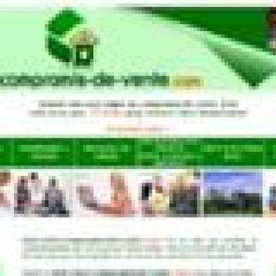modele de promesse de vente immobilier gratuit