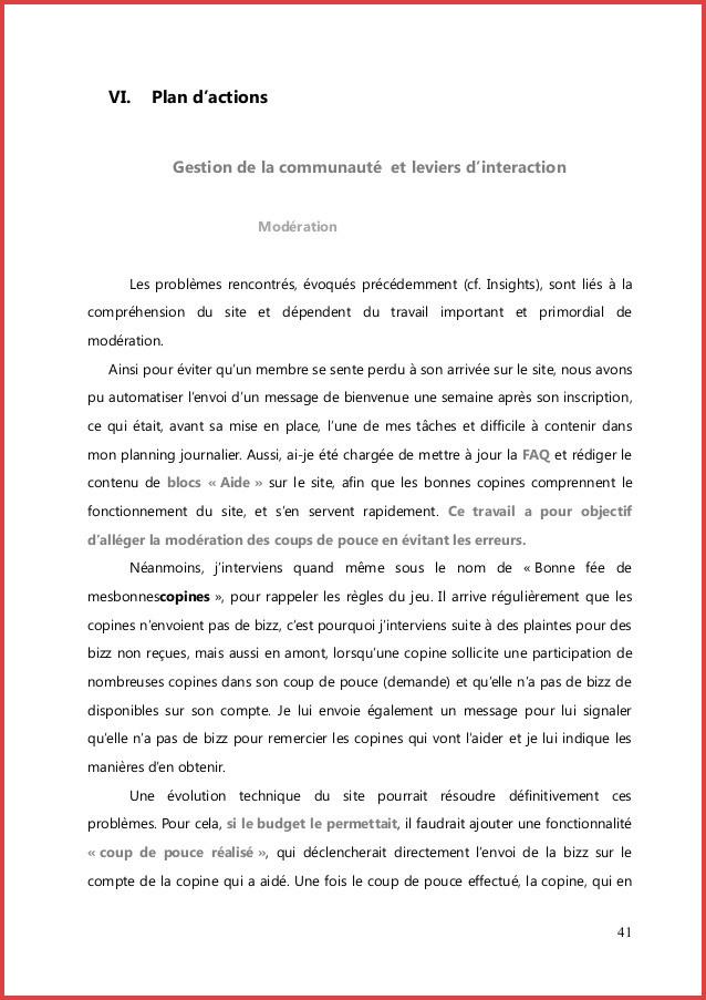 modele lettre annulation compromis de vente - Modele de lettre type