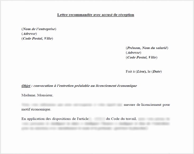 resiliation abonnement telephone orange - Modele de lettre type