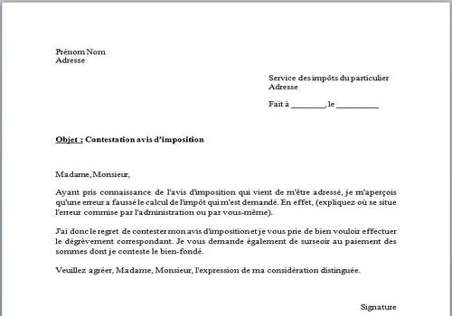 procuration bancaire pdf